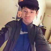 michael_burson's Profile Photo