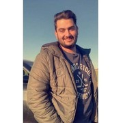 MoathAlkhateeb956's Profile Photo
