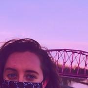 Sjuzji's Profile Photo