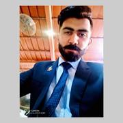 noorazamkandhro's Profile Photo
