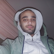 mohamed245000's Profile Photo