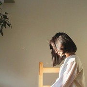 BentKhoja's Profile Photo