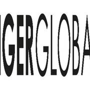 tigerglobal's Profile Photo