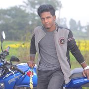 mdulfat2111418's Profile Photo
