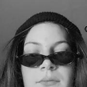 maikameunier's Profile Photo
