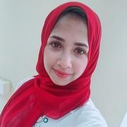 omniaadel555's Profile Photo