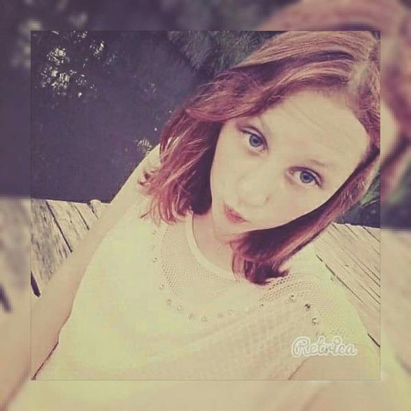 rossia7's Profile Photo
