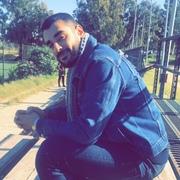 ahmedbshaban's Profile Photo