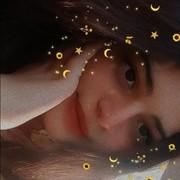 Sadaf_Iqbal_Khan's Profile Photo