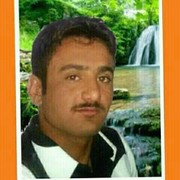 msher7138508543502's Profile Photo