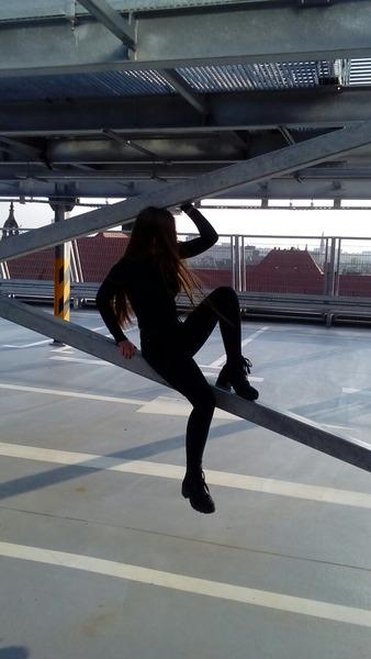 nacpana_povietrzem's Profile Photo