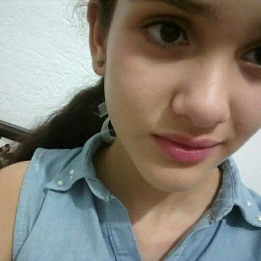 farahjbeli519's Profile Photo