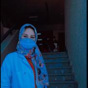rofidamehina's Profile Photo