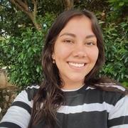 Gaby090491's Profile Photo
