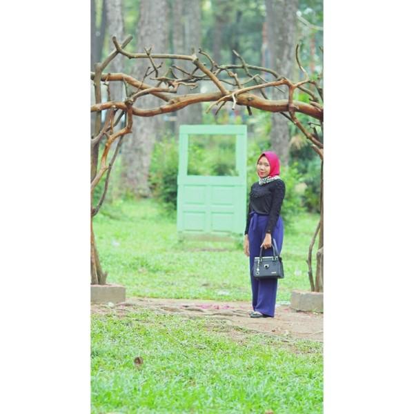 GalisBSoekamto's Profile Photo