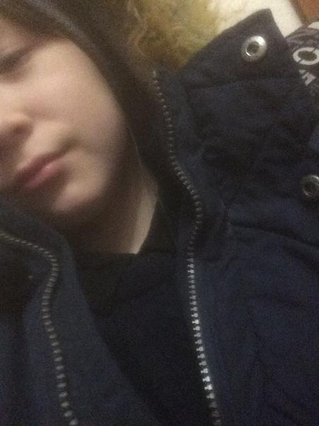 max_nikolaev1's Profile Photo
