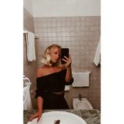 EwaBruno's Profile Photo