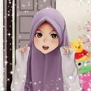 ManarHelal5's Profile Photo