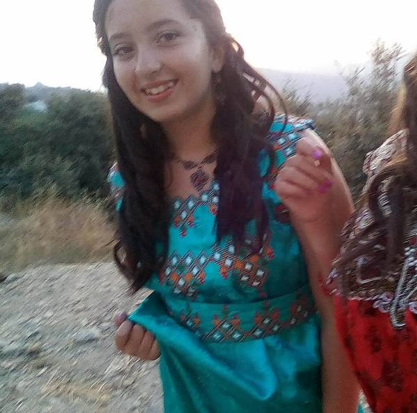 sarahkbl213's Profile Photo