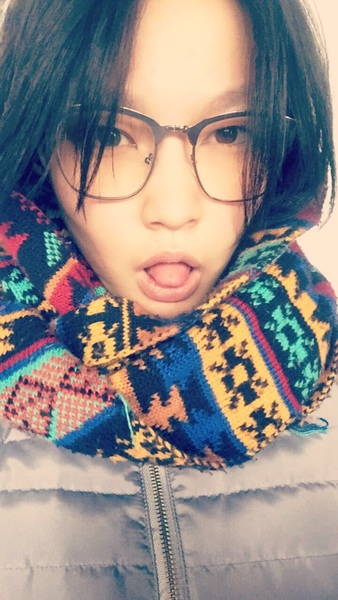aman0va's Profile Photo