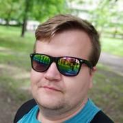 Razornik's Profile Photo