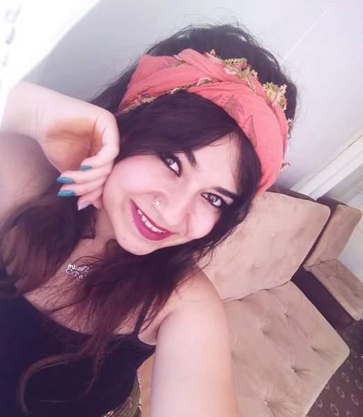 zilangizem's Profile Photo