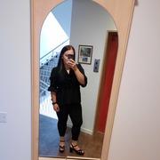 AlessiaBarcyBarcella's Profile Photo