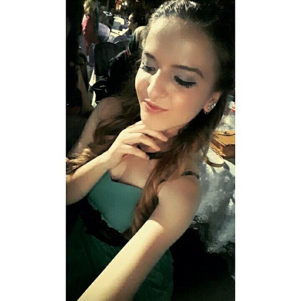tuq_ce's Profile Photo