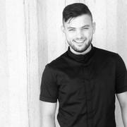 alaa_diab_2's Profile Photo