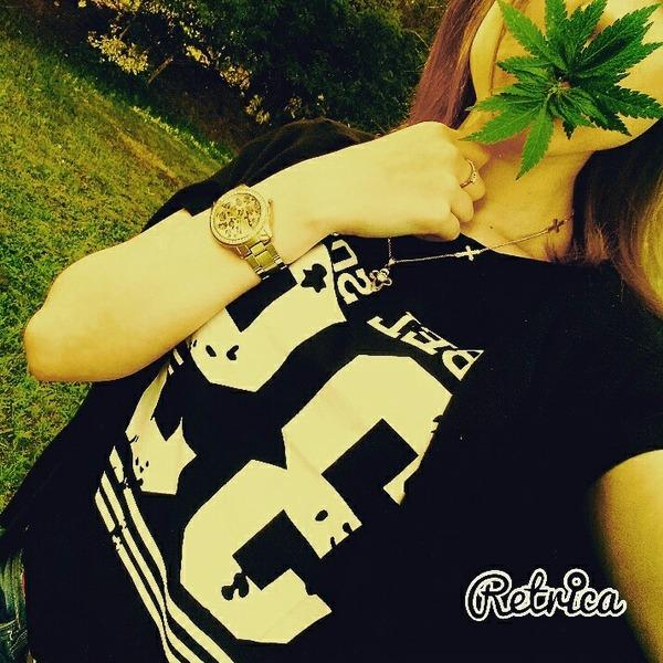Anastasia_Voloshenko's Profile Photo