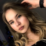 id_diana_1604's Profile Photo