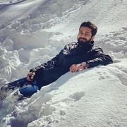 muhammadharis12's Profile Photo