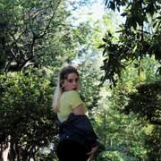 alya_soboleva666's Profile Photo