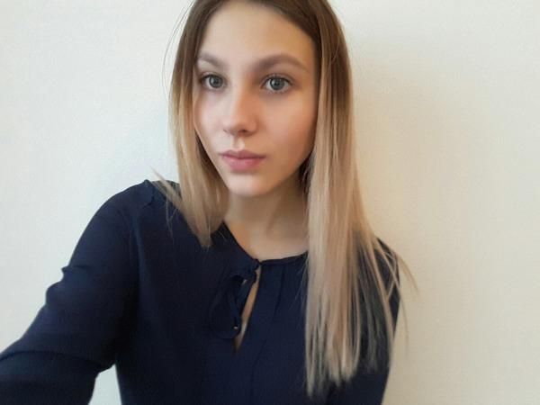 lera_zhitnik's Profile Photo