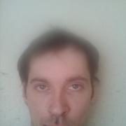 aleksandrevlanov's Profile Photo