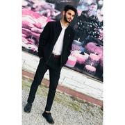 Amanzq's Profile Photo