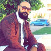Alpha_libya's Profile Photo