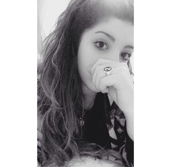 Nicole_blabla's Profile Photo