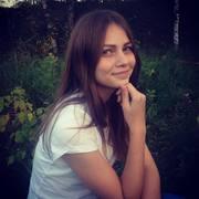 KatyaFurs98's Profile Photo