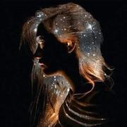 yoya_Ayosh's Profile Photo