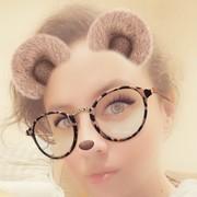 shazney29's Profile Photo