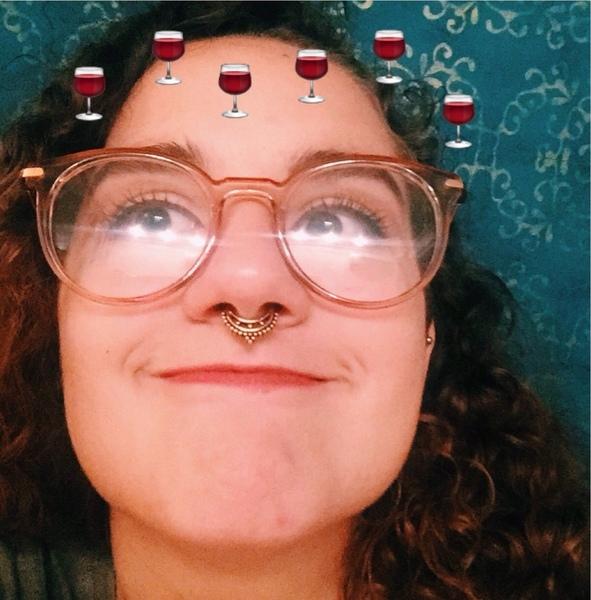 alicefofalice's Profile Photo