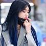 noiraisha's Profile Photo