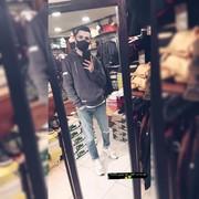 m_almashayk's Profile Photo