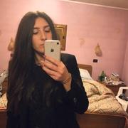 agnesestillitano's Profile Photo