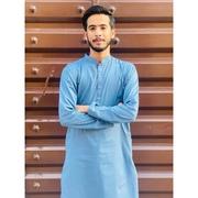chaudhrykhalid's Profile Photo