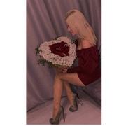 alexseevna24's Profile Photo