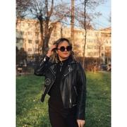 larisaandreea7's Profile Photo