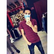 eslamal_khair4's Profile Photo