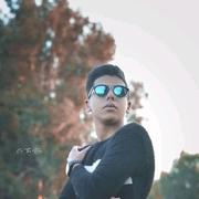 kareemalazize's Profile Photo